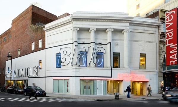 BRIC-01_web